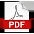 File Format Pdf-70 copy